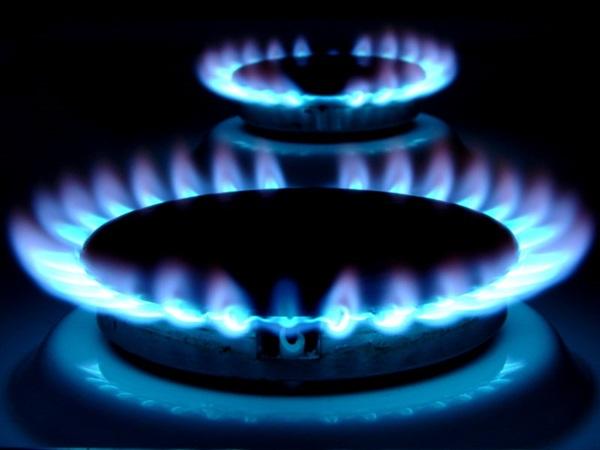 Цены на газ в Беларуси повысились на 20%