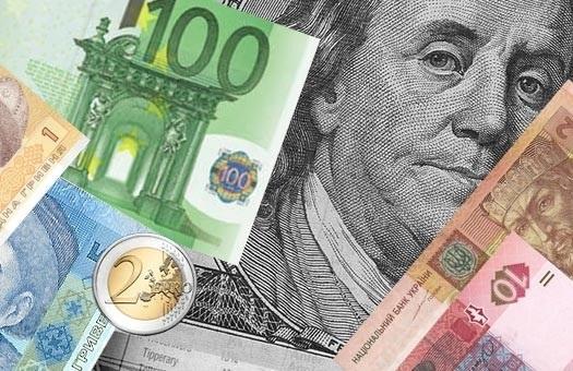 http://finatica.by/imgdb/News/5488103dd7f065259c941788_w600h500.jpg